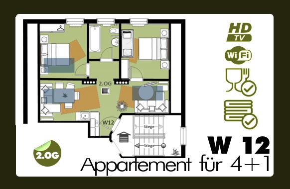 Plan W12
