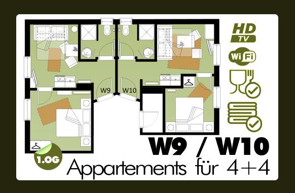 Plan W9_W10