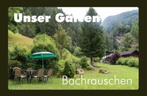 Gallery Garten