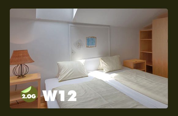 Gallery W12Z2