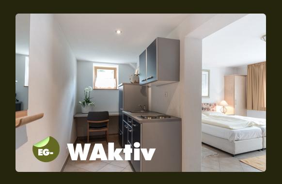Gallery WAktivK