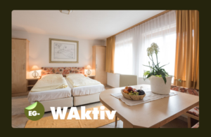 Gallery WAktivZ1