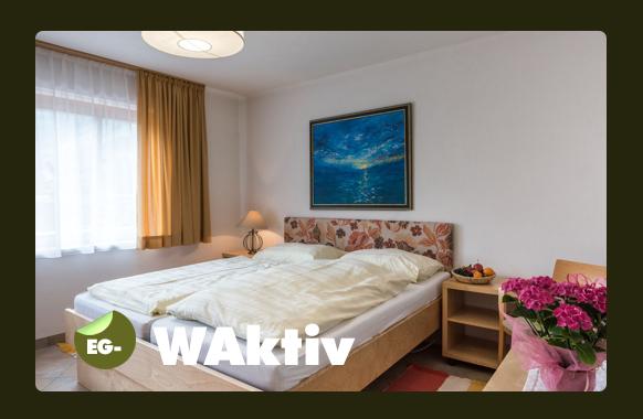 Gallery WAktivZ2