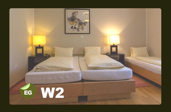 Gallery W2Z